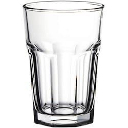 Bicchiere juice 42 cl. [12 pz]
