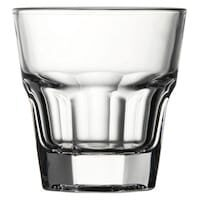 Bicchiere liquore cl. 13,7 cl [12 pz]