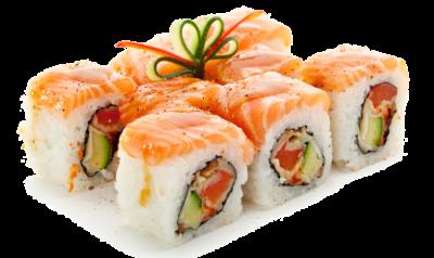 Vetrine per l'Esposizione di Pesce (Sashimi) cod. HNC-180BE