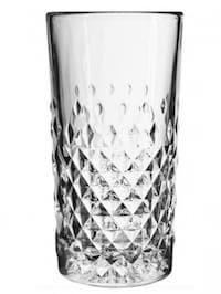 LIBBEY Bicchiere da Long Drink cl. 41,4 [12 PZ]
