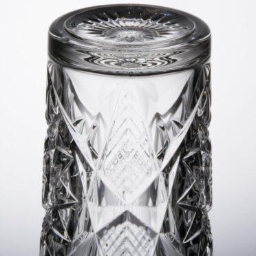 LIBBEY Bicchiere da Long Drink cl. 47,3 [12 PZ]