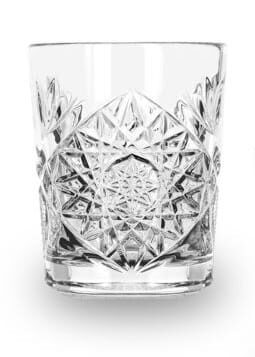 LIBBEY Bicchiere da Old Fashion cl. 35 [12 PZ]