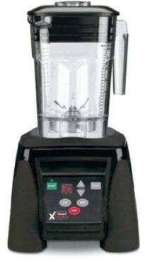 Mixer WARING ad Alta Potenza con Timer (1,4 lt)