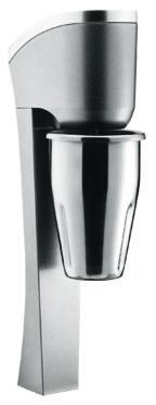 Mixer-Frullino-Ceado-MP98-bicchiere-cromato