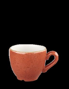 churchill-tazzina-caffe-SSOSCEB91