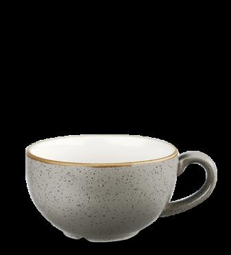 tazza-cappuccino-churchill-SPGSCB201