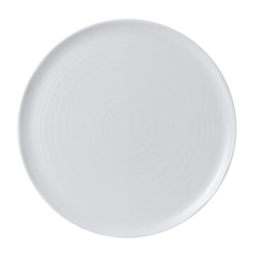 Dudson-White-Piatto-31,8cm-Organic-Flat-Plate-WHDUDU311