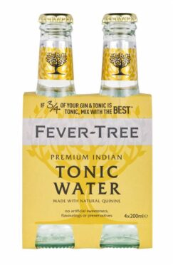 001003_indian_tonic_cluster-614x940
