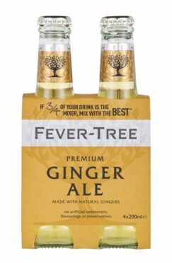 A01894_ginger_ale_clster-614x940