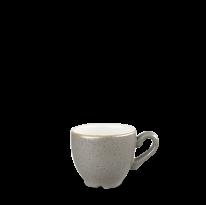 Stonecast-Grigio-Puntinato-tazzina-caffe-10cl-SPGSCEB91_0