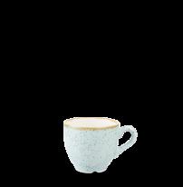 Stonecast-Azzurro-Puntinato-tazzina-caffe-10cl-SDESCEB91_0