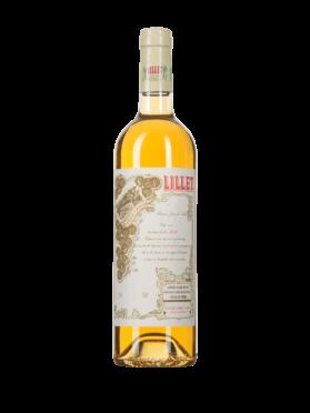 Lillet Blanc Reserve 75 cl