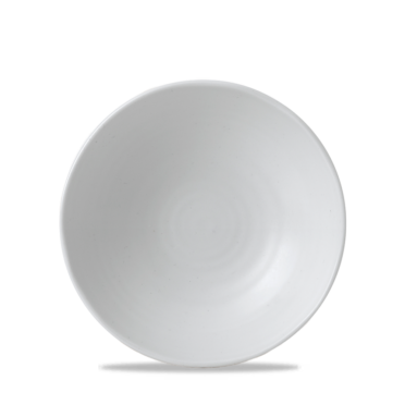 Piatto-Dudson-White-WHDUDU231