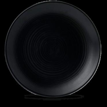 piatto-dudson-evo-origin-EVOJPC291