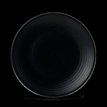 piatto-dudson-evo-origin-EVOJPC221