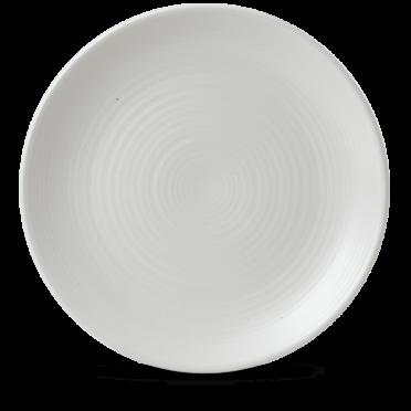 piatto-dudson-piano-EVOPPC291