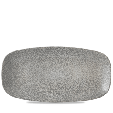 Piatto-Dudson-Evo-Origins-Natural-Grey-EOGYXO141