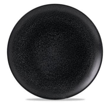 Piatto-Dudson-Evo-Origins-Midnight-black-EOBKEV111