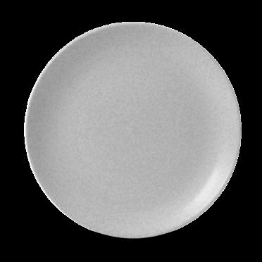 Piatto-dudson-Evo-Origins-Fawn-White-EOWHEVP81