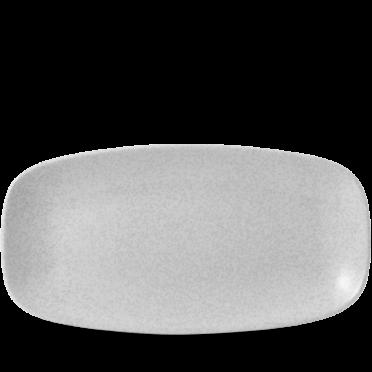 Piatto-Dudson-Evo-Origins-Fawn-White-Rettangolare-EOWHXO141