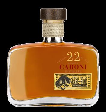 NAT96-Caroni-22yo-sherry-finish-1
