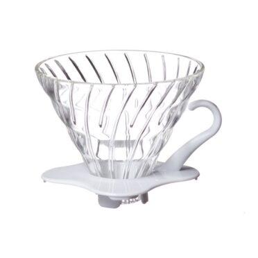 hario-v60-02-dripper-glass-white
