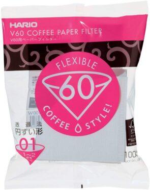Hario-V60-Filter-Paper-White-for-Dripper-01
