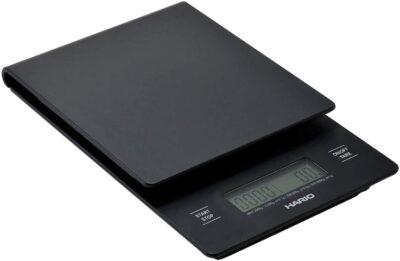 Hario-V60-Drip-Scales