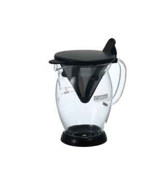 hario-cafeor-dripper-coffee-pot