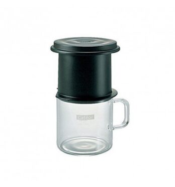 hario-one-cup-cafeor-dripper