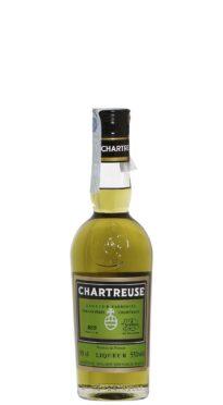 chartreuse-verte-verde-55°-35cl