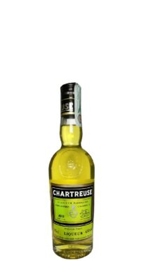 Chartreuse-Giallo-35-cl