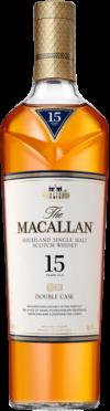 The-macallan-15-anni-double-cask-single-malt-scotch-whisky