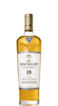 macallan-18-yo-triple-cask-matured-single-malt-whisky