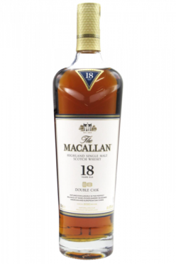 The-Macallan-18-Anni-Double-Cask-70cl