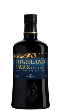 highland-park-valknut-single-malt-whisky